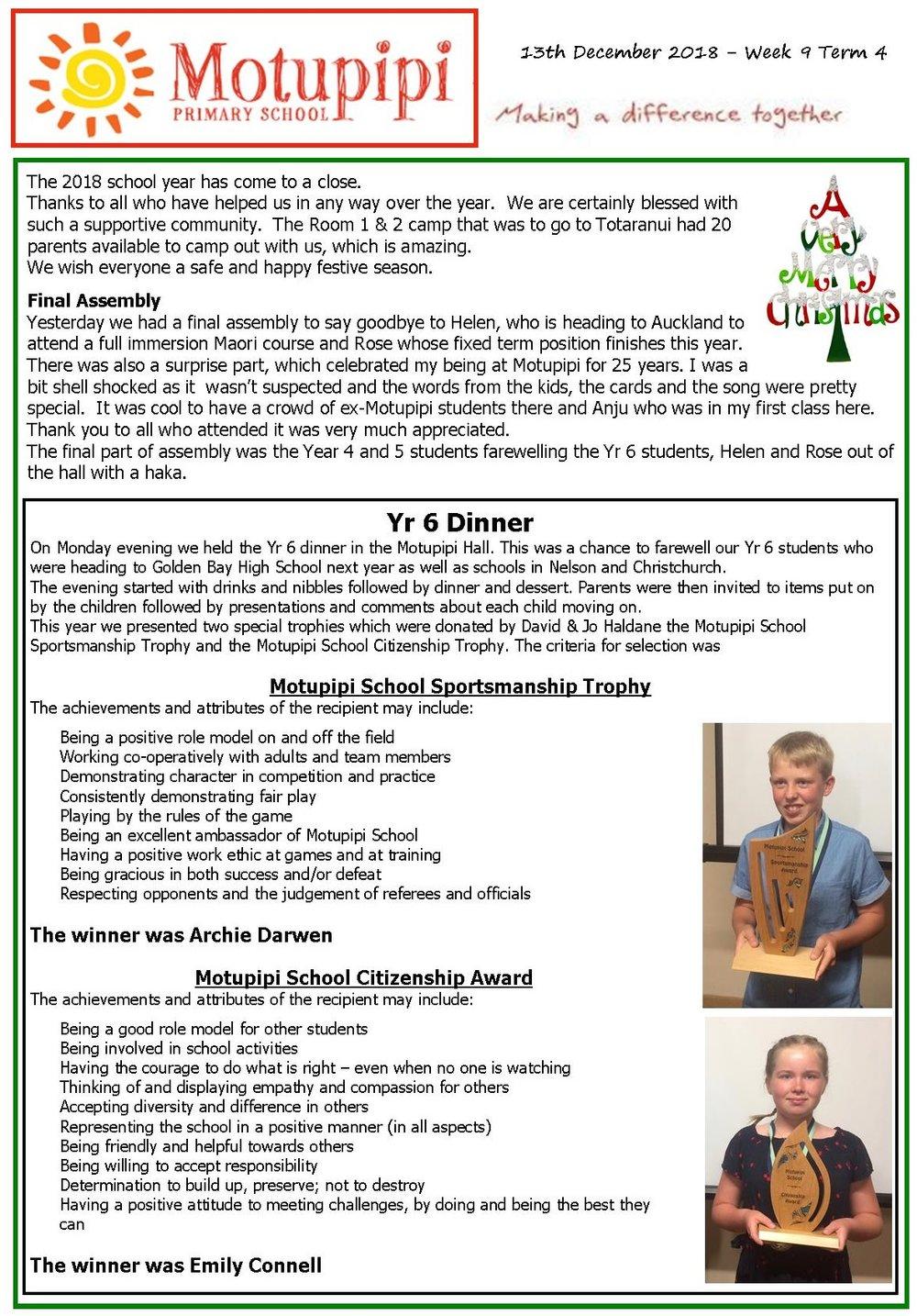 12th December 2018 Page 1.jpg