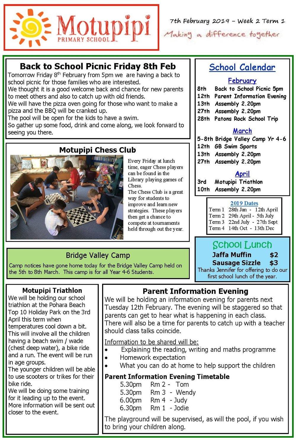 7th Feb Page 1.jpg