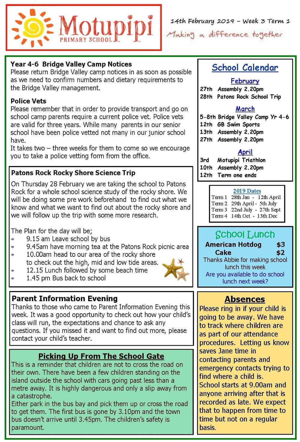 14th Feb Page 1.jpg