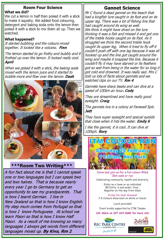 21st Feb Page 2.jpg