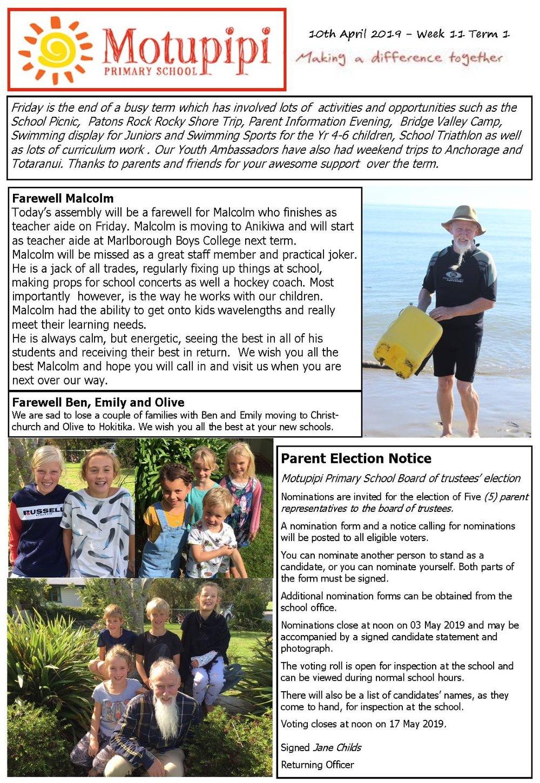 10th April Page 1.jpg