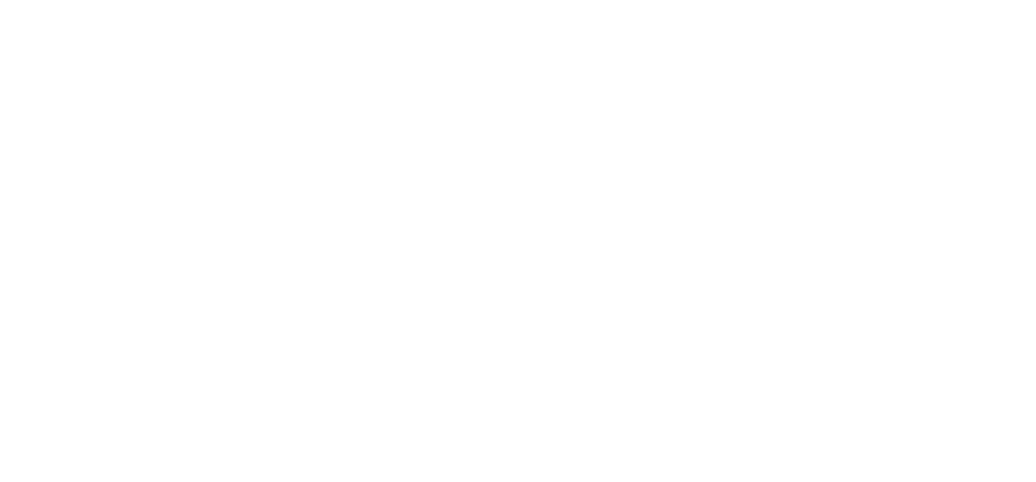 About Town Films