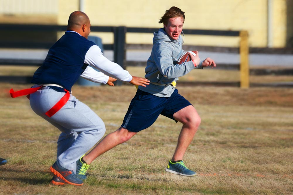 2014-02-01-Father-and-Son-Bowl-119-(ZF-6220-99422-1-092)_web.jpg