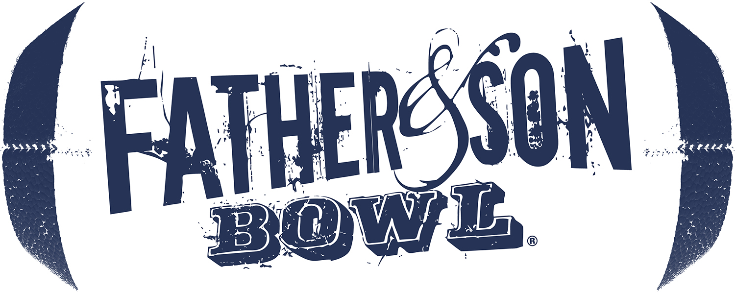 Father & Son Bowl