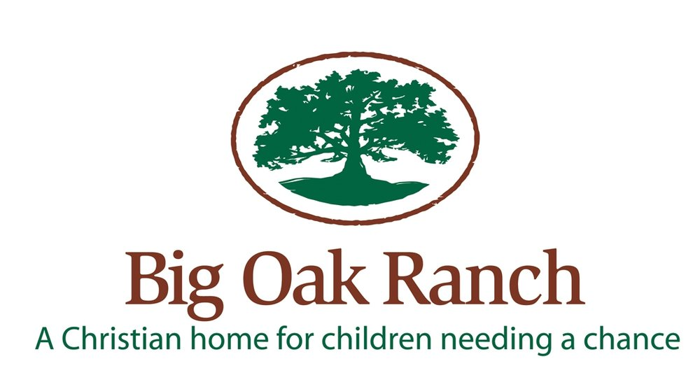 Big Oak Logo.JPG