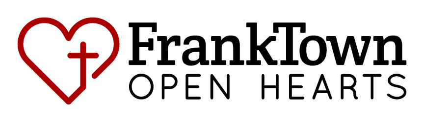 FranktownLogo-4C.jpg