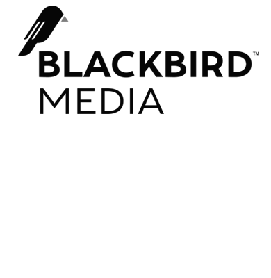 SS_SponLogos_Sm_Blackbird.png