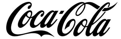 SS_SponLogos_Sm_Coke.jpg