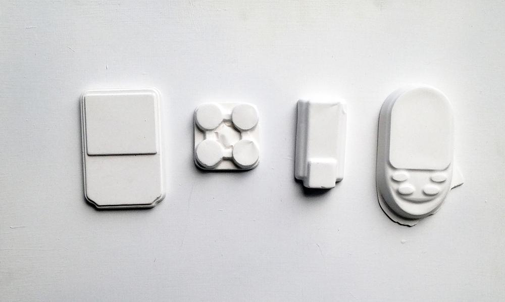 Tools II