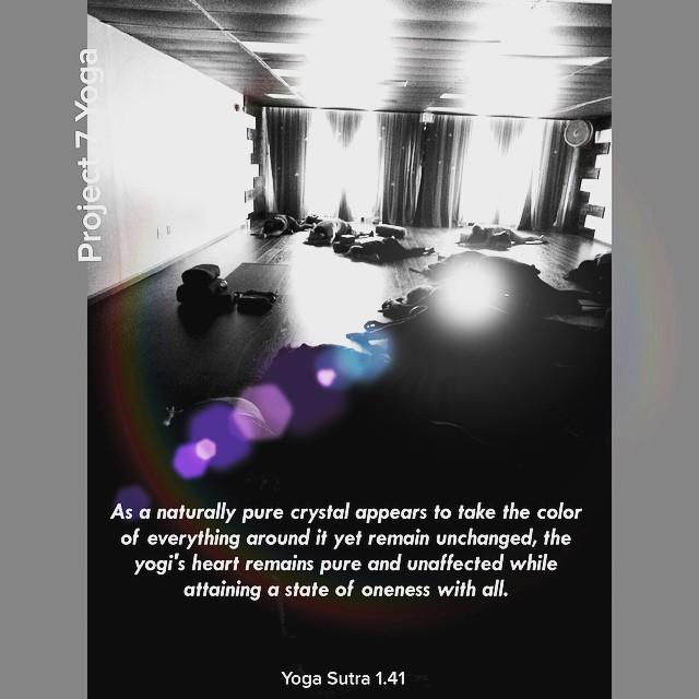 The Secret Power of Yoga by Nischala Joy Devi  #yogafamily #yogainspiration #yoga #yogaeverydamnday