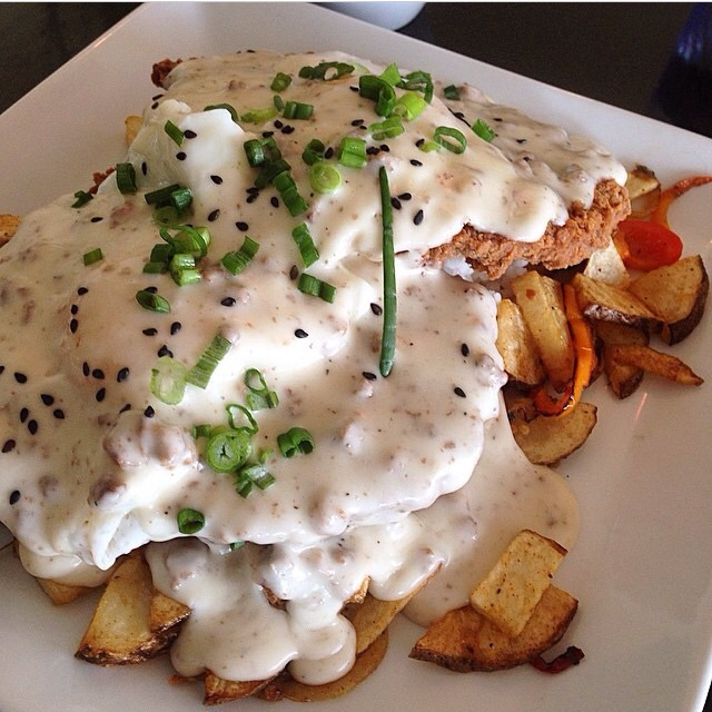 Country Fried Steak .jpg