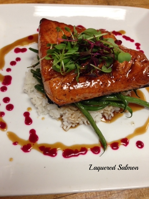 laquered salmon.jpg