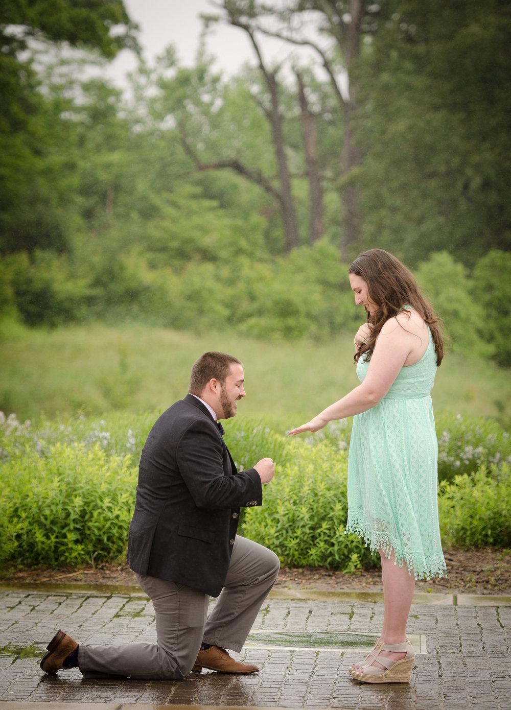 Michael Rachel Proposal-Michael Rachel Proposal-0093.jpg