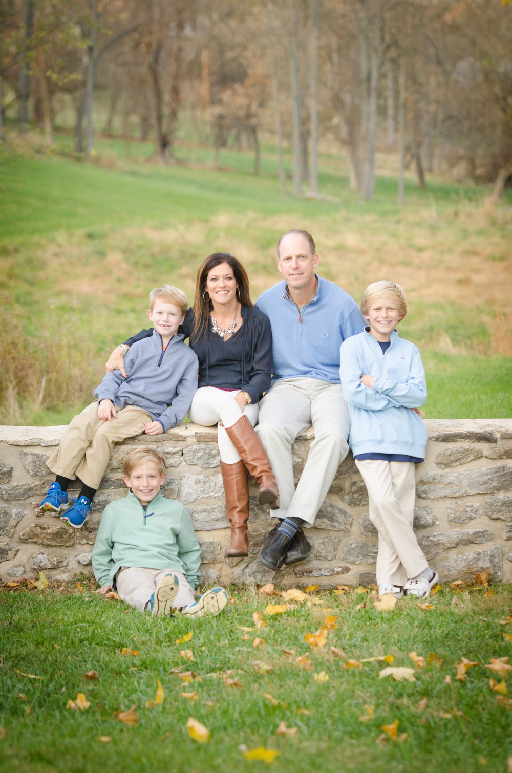 Hook Family Portraits-Hook Family Portraits-0054.jpg