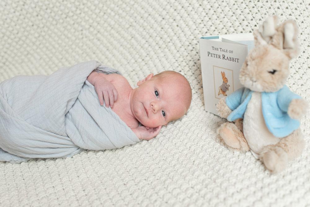 Baby Alex_30.jpg
