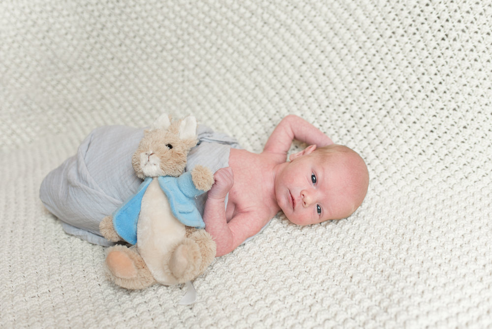Baby Alex_31.jpg