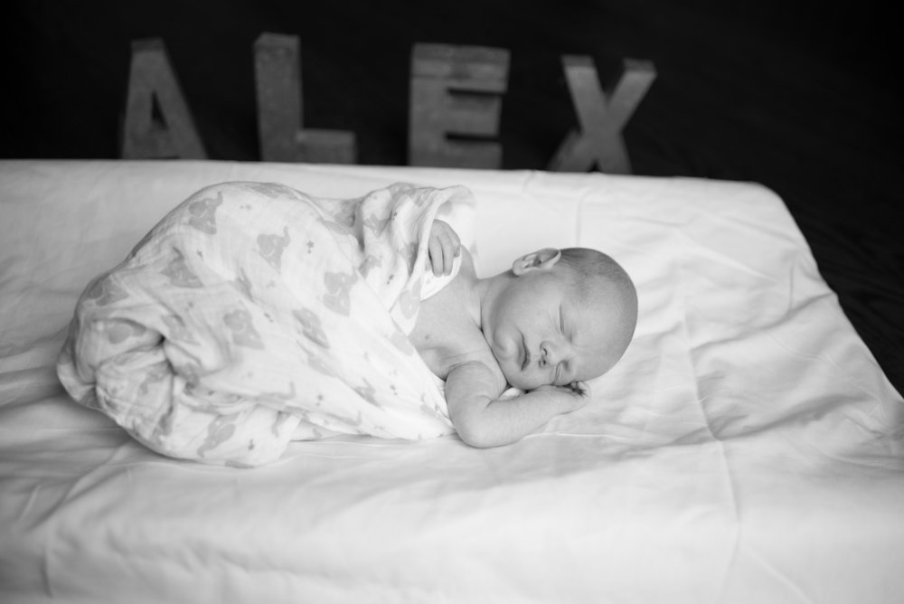 Baby Alex_80.jpg