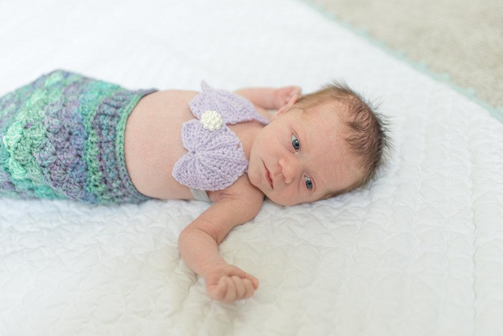 Kenni_Newborn36.jpg