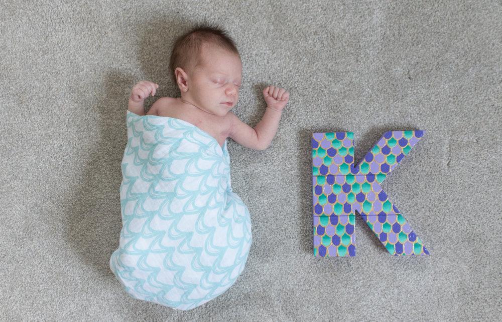 Kenni_Newborn87.jpg