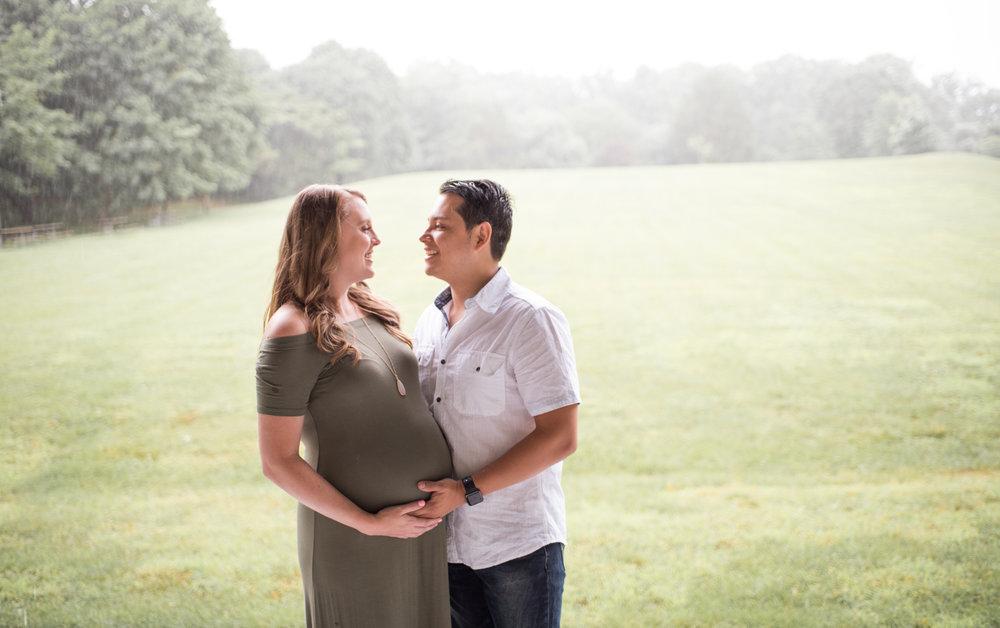 Jen + Danny Maternity (7 of 207).jpg