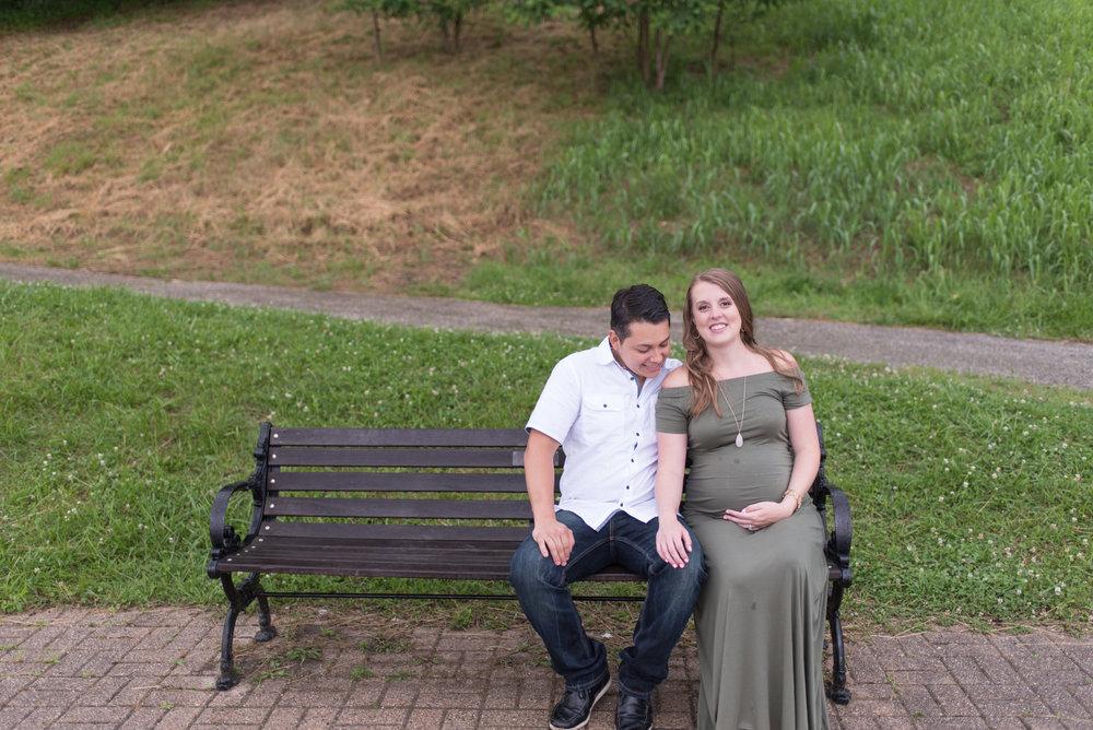 Jen + Danny Maternity (137 of 207).jpg