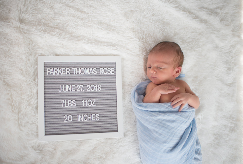 Parker Rose Newborn (12 of 139).jpg