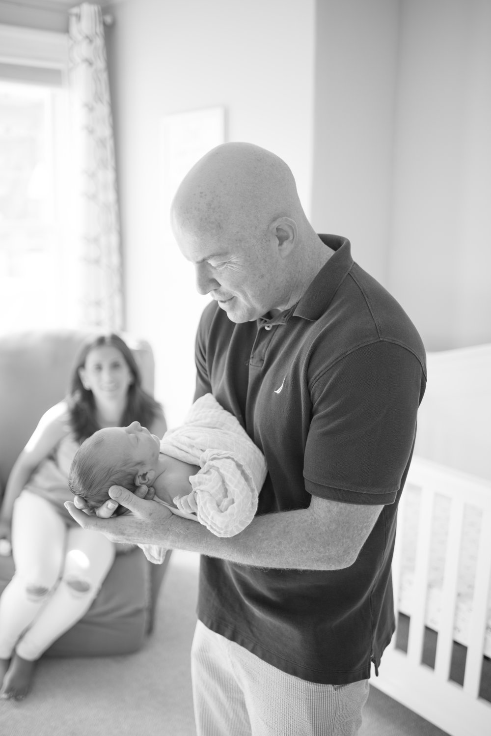 Parker Rose Newborn (51 of 139).jpg