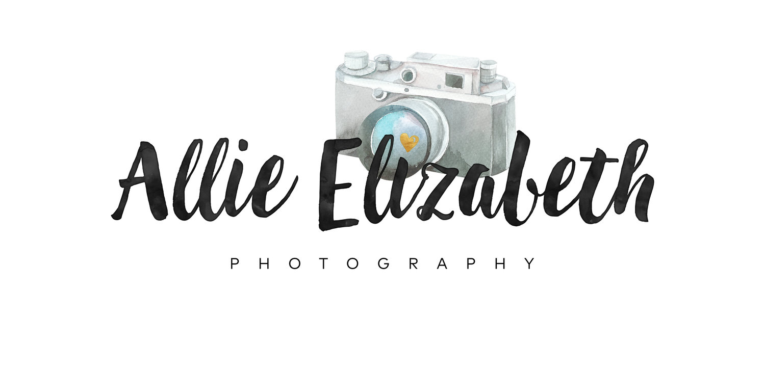 Allie Elizabeth Photography