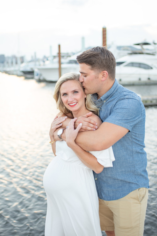 Kelli + Greg Maternity Photos (143 of 150).jpg