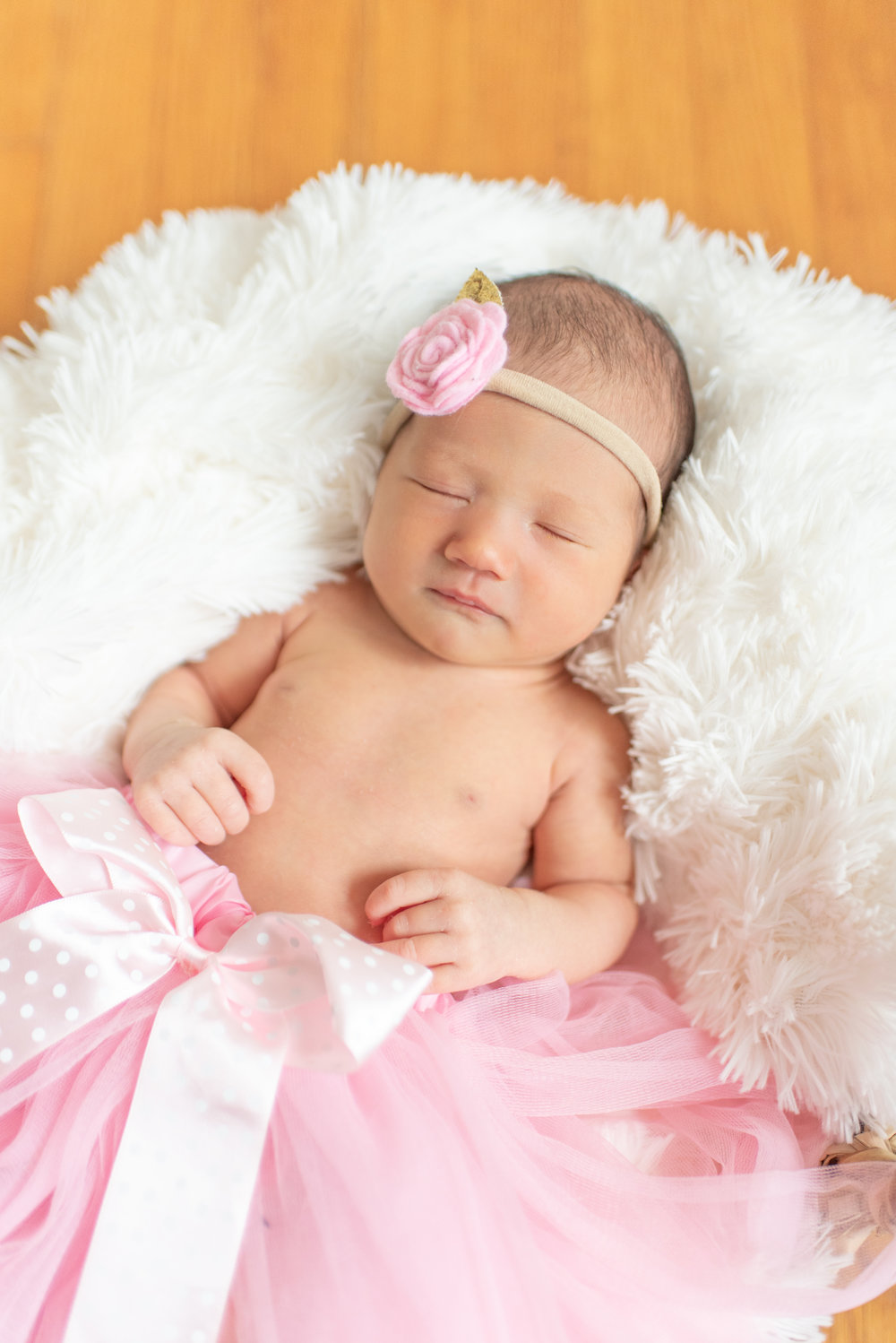 Walman Newborn Session (55 of 80).jpg