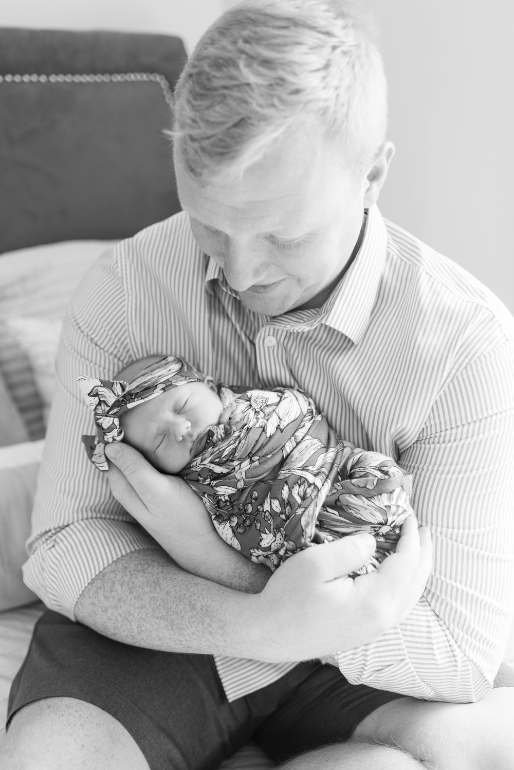 Schillinger Newborn Photos (64 of 156).jpg