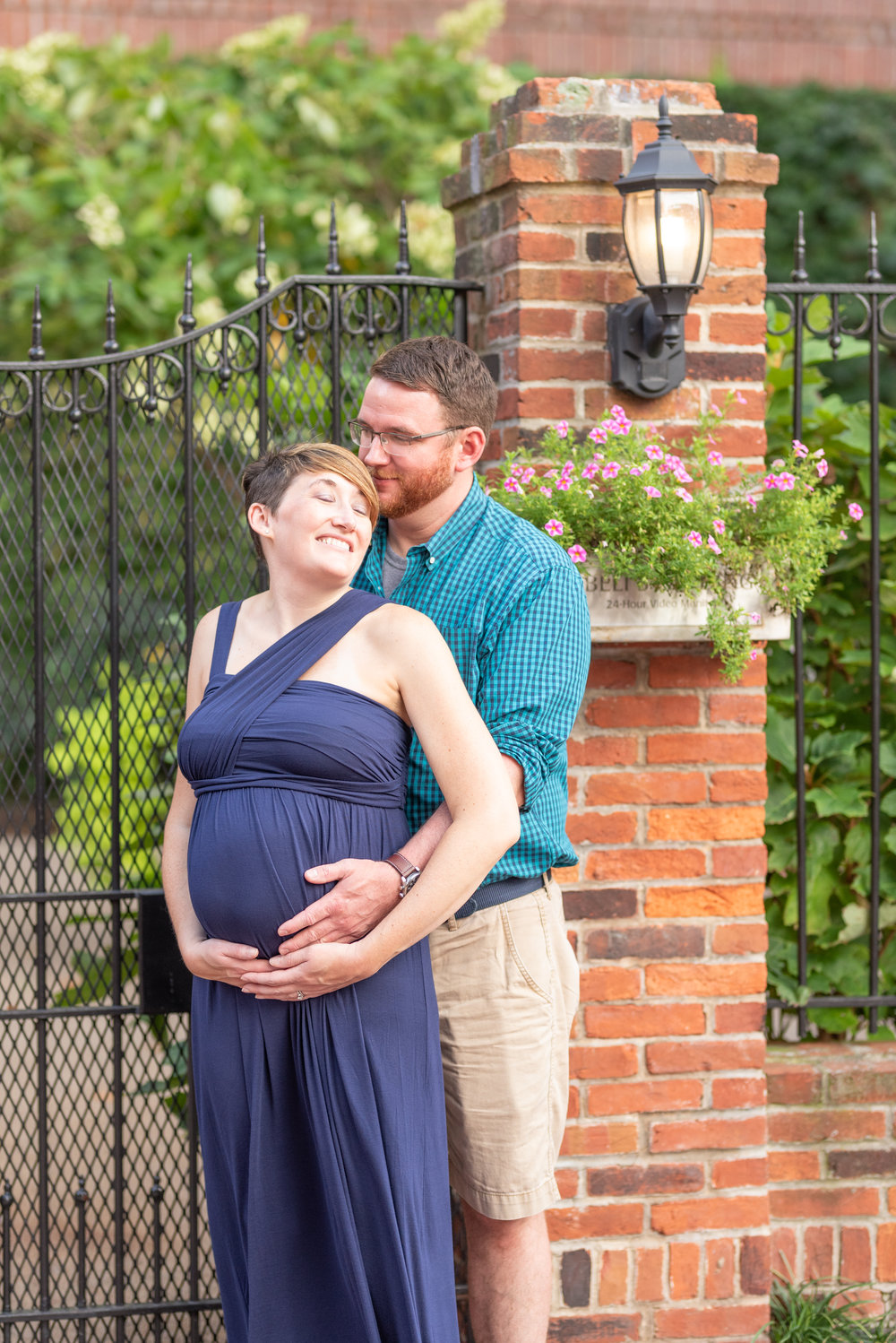 Fowler Maternity Session (23 of 102).jpg