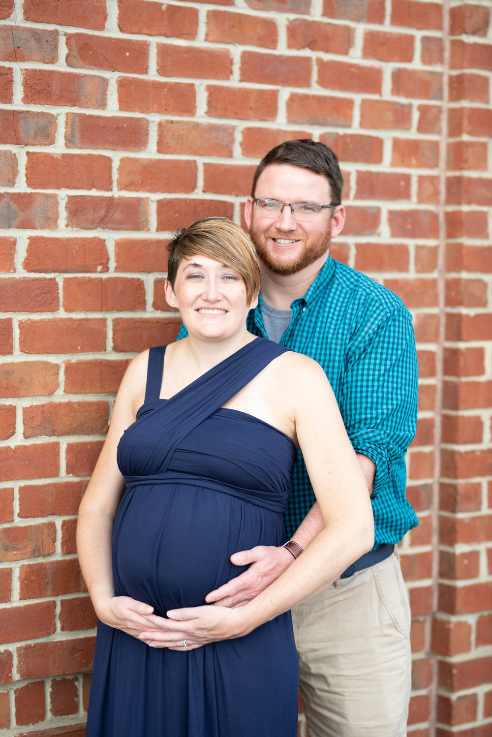 Fowler Maternity Session (36 of 102).jpg