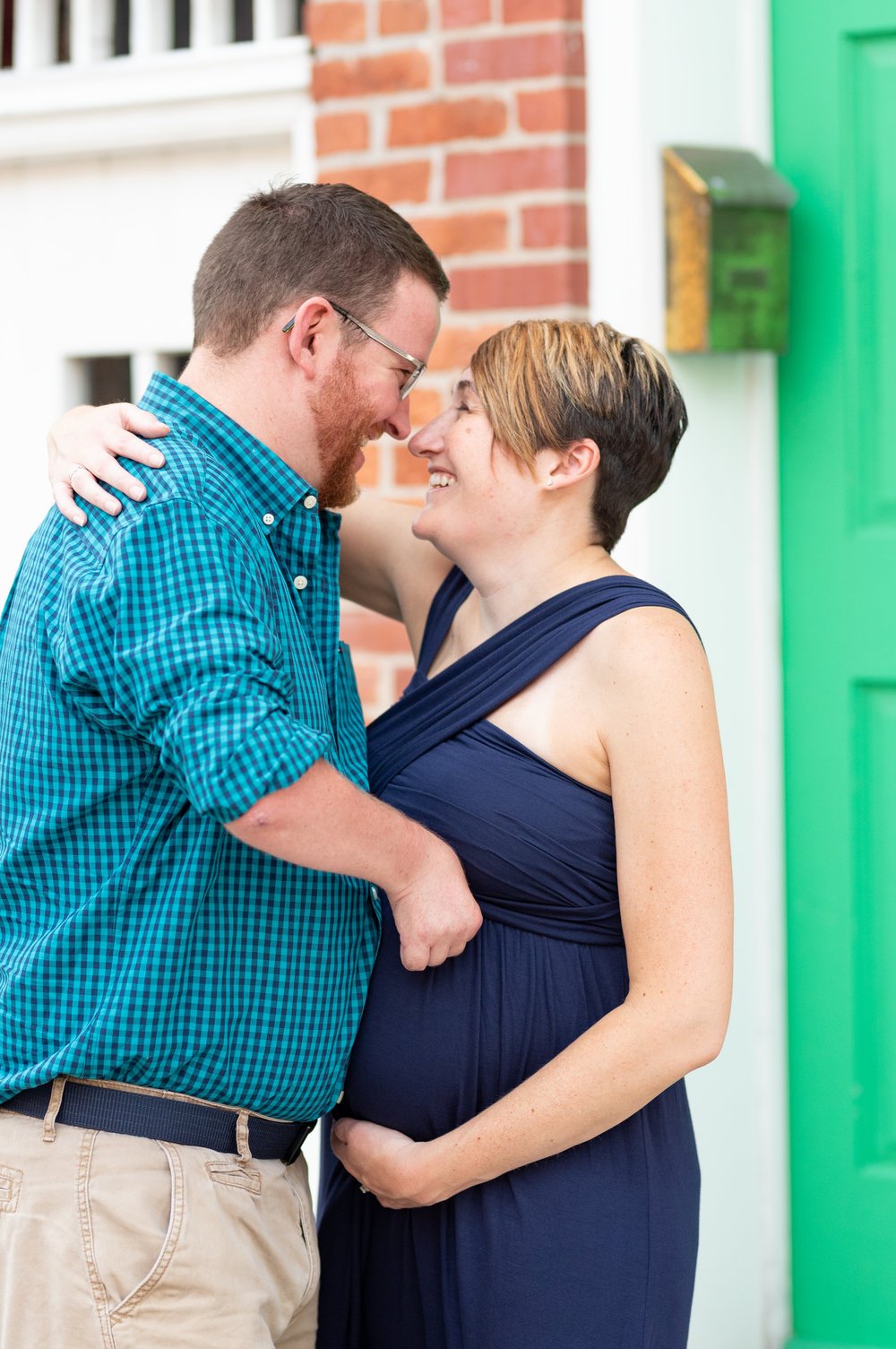 Fowler Maternity Session (53 of 102).jpg