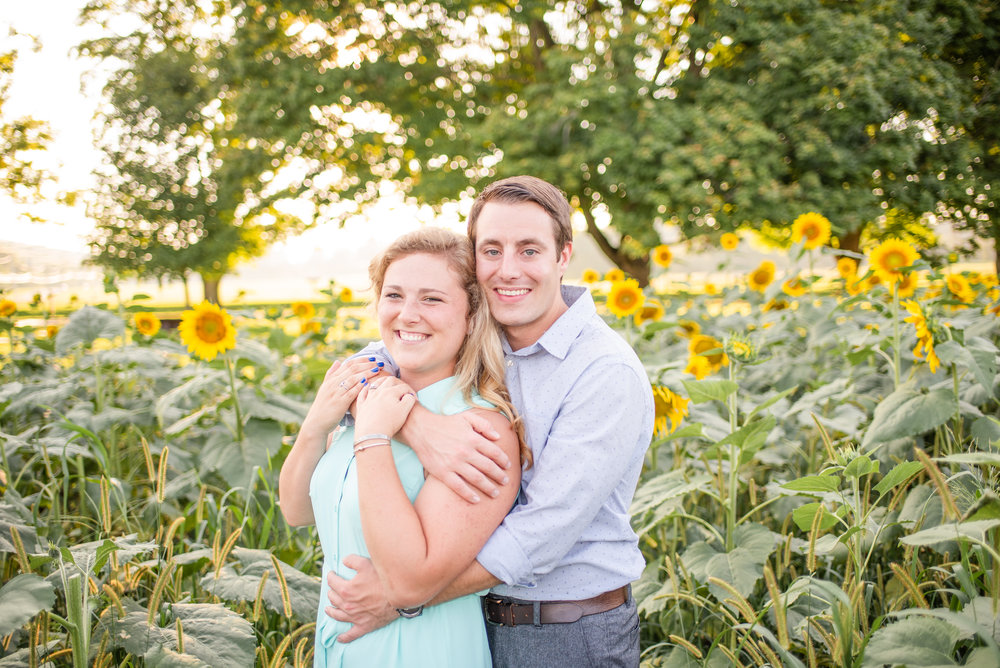 Sarah + Garrett E Session (12 of 123).jpg