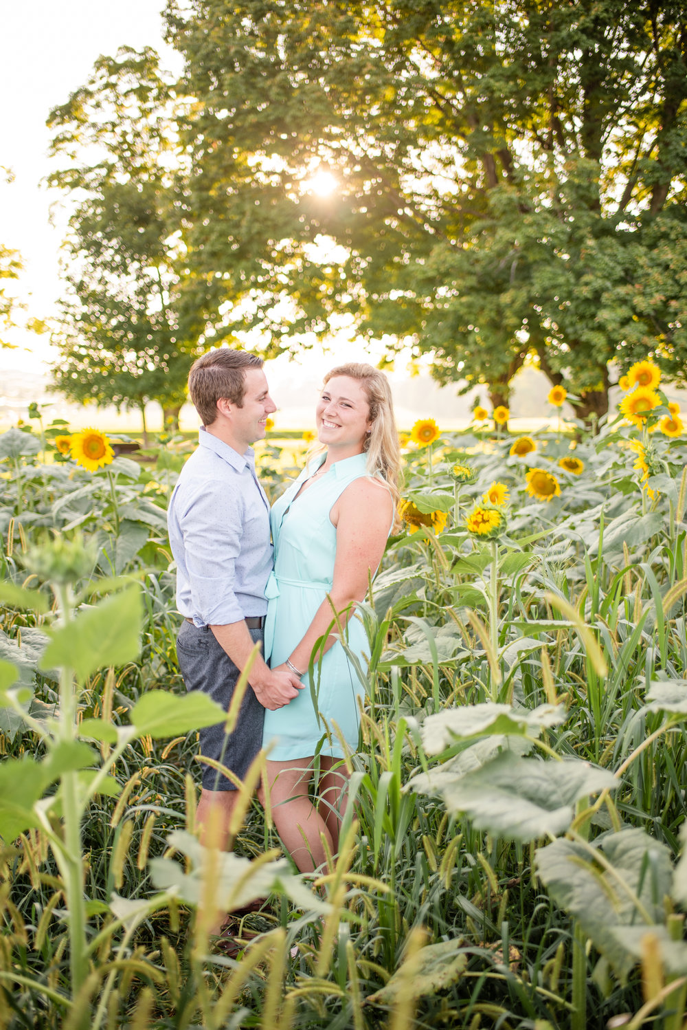Sarah + Garrett E Session (9 of 123).jpg