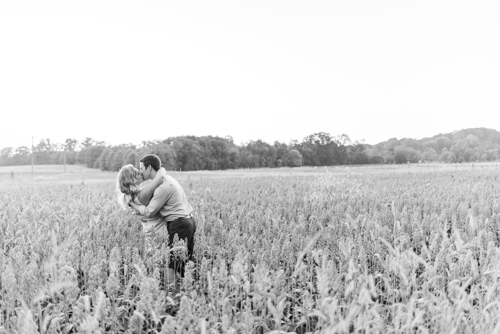Sarah + Garrett E Session (107 of 123).jpg