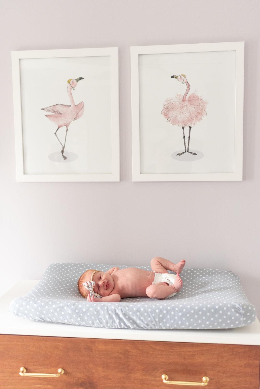 Hadley Dennison Newborn (18 of 132).jpg