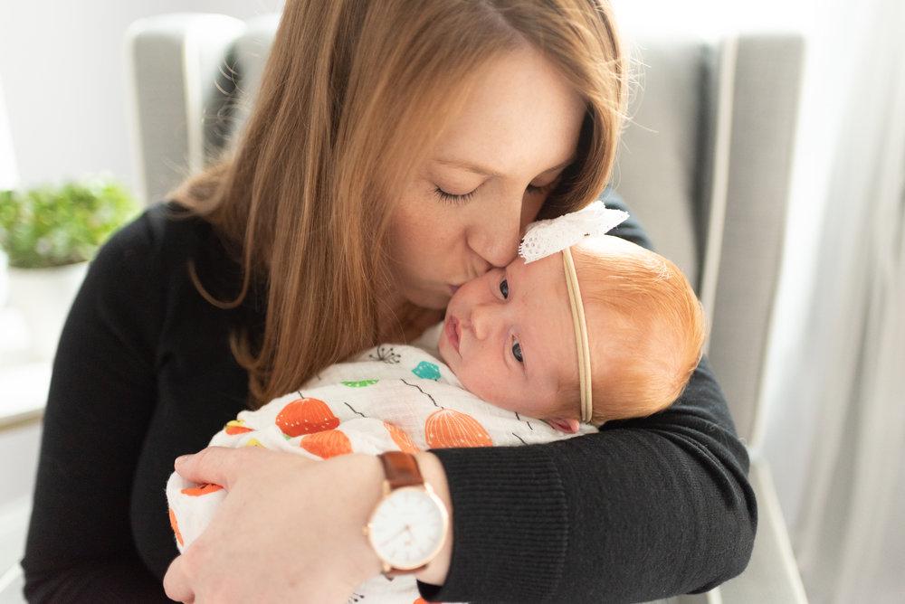 Hadley Dennison Newborn (24 of 132).jpg