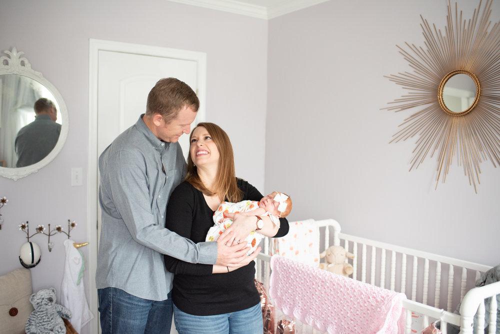 Hadley Dennison Newborn (70 of 132).jpg