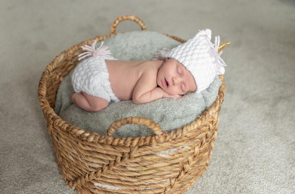Hadley Dennison Newborn (108 of 132).jpg