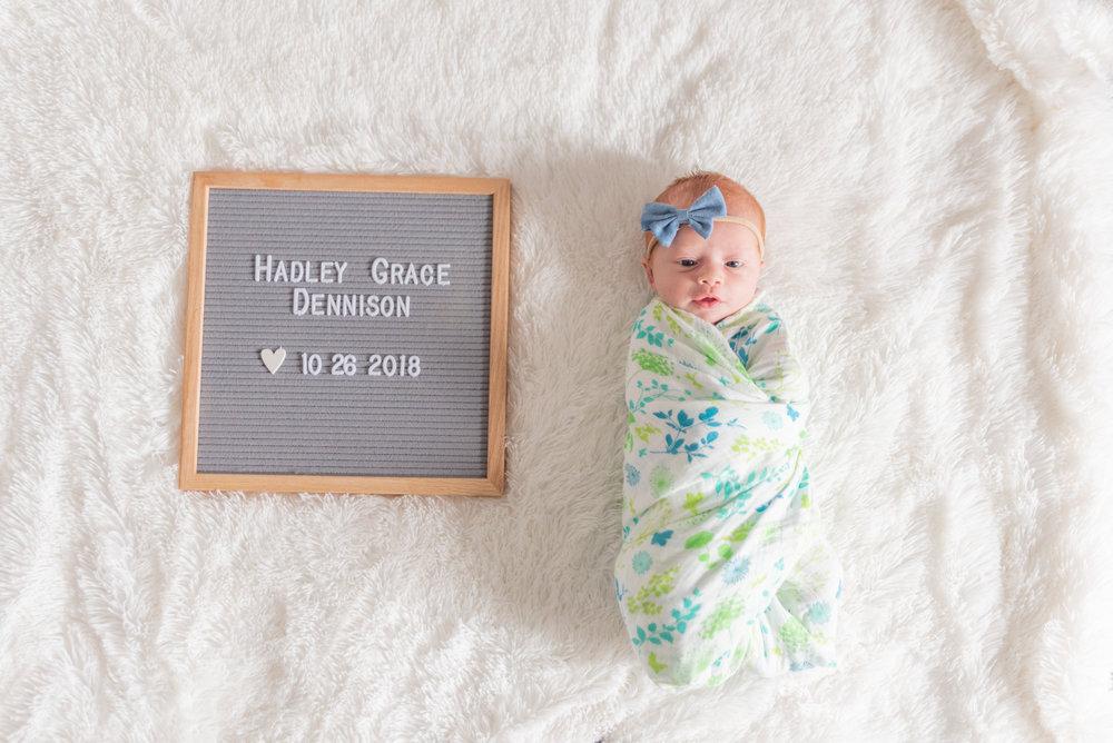 Hadley Dennison Newborn (124 of 132).jpg