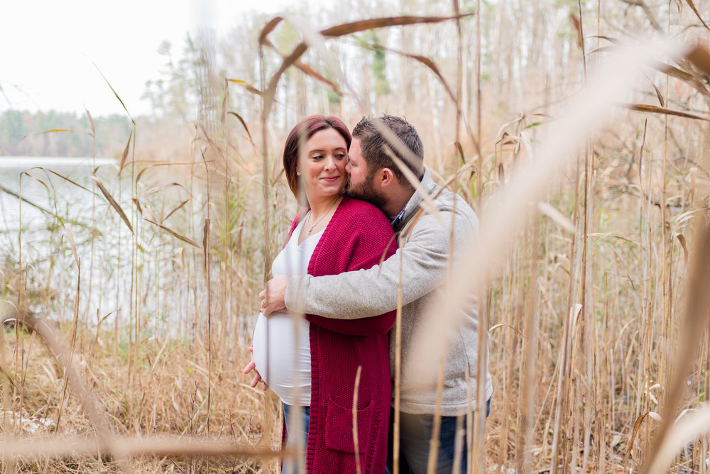 Phillips Maternity Session (124 of 168).jpg