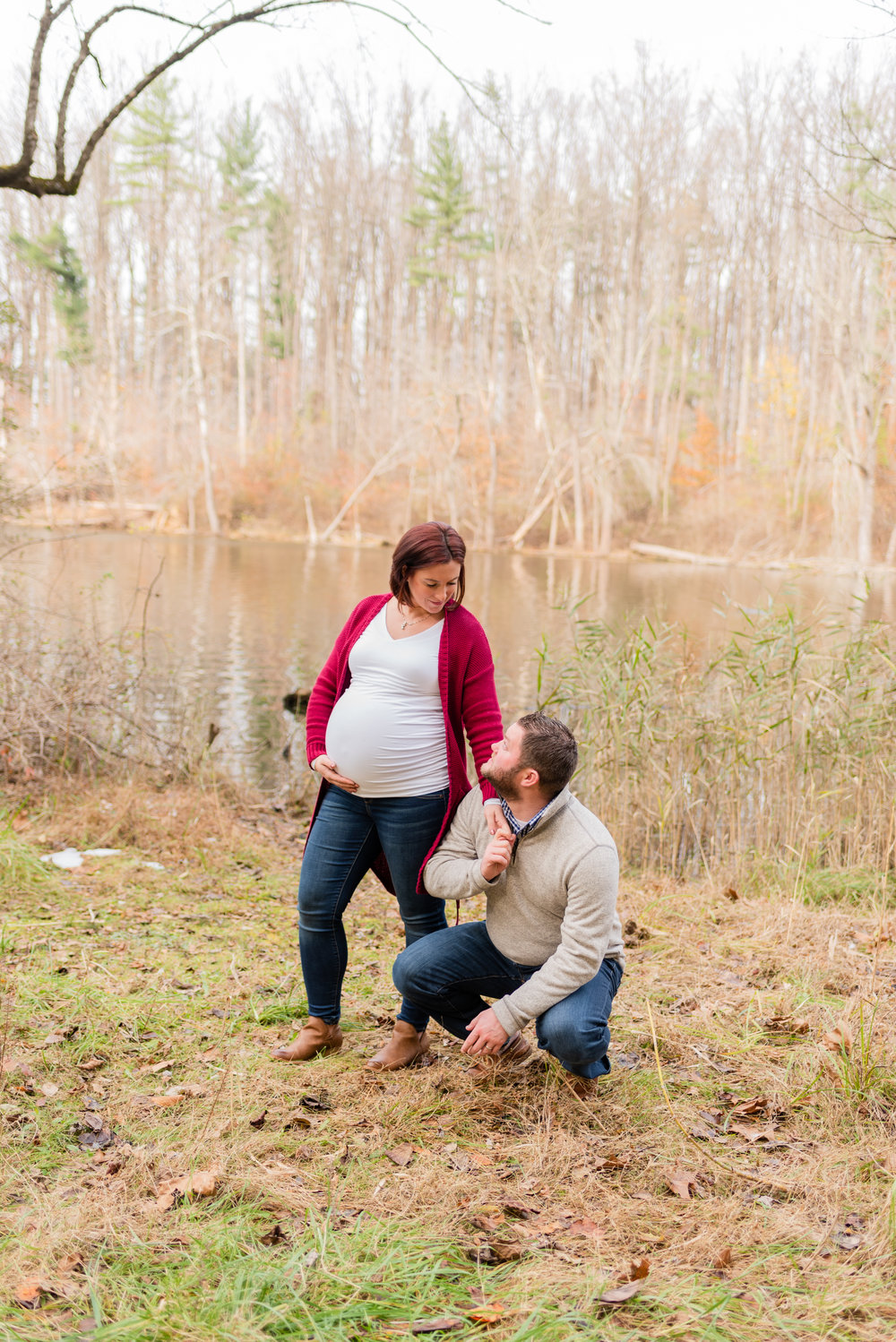 Phillips Maternity Session (153 of 168).jpg