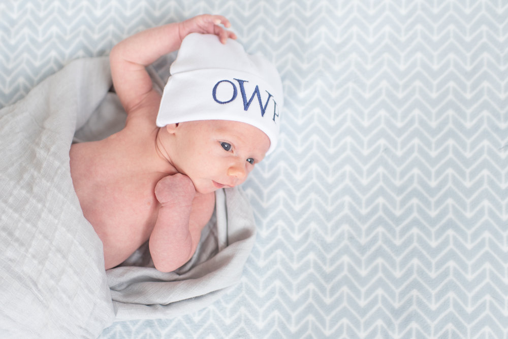 Owen Patrick Willertz (11 of 195).jpg