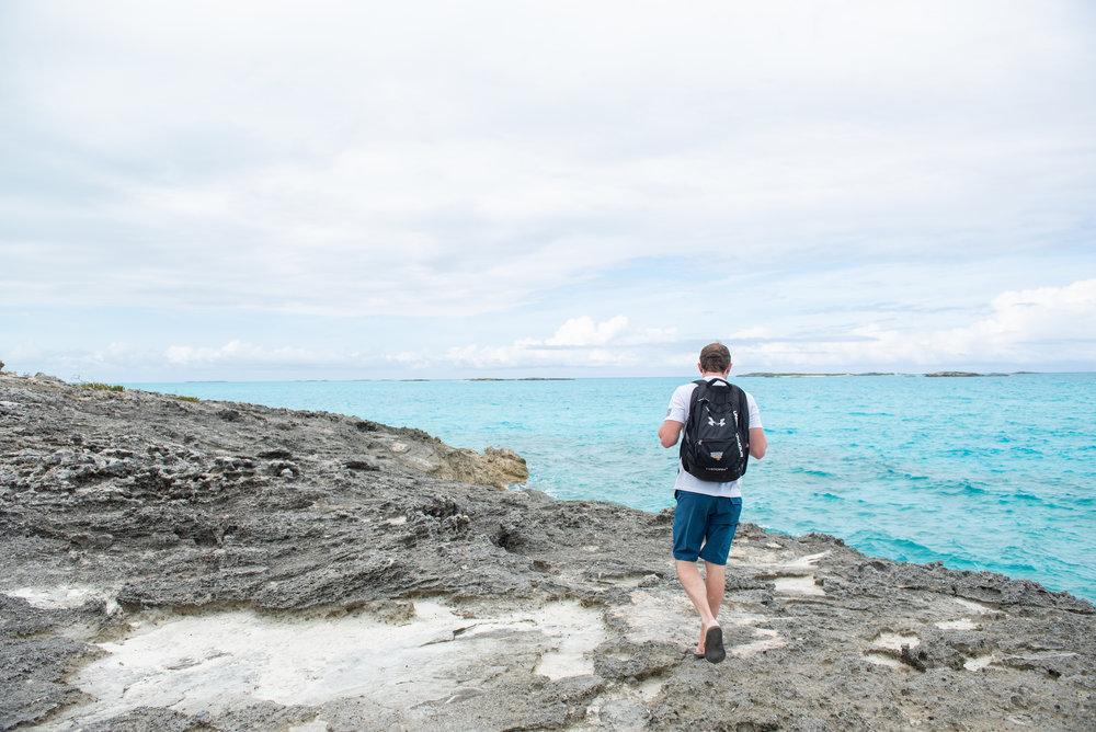 Exuma Bahamas 2019  (23 of 71).jpg