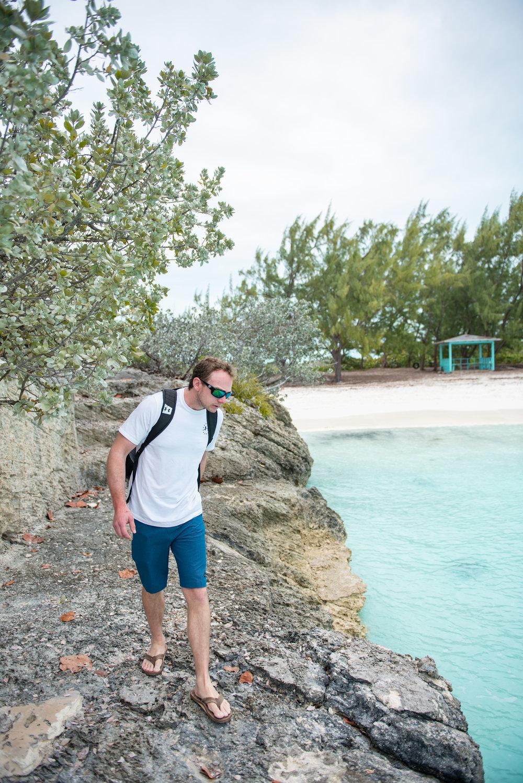 Exuma Bahamas 2019  (27 of 71).jpg