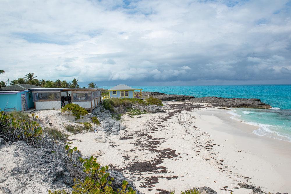 Exuma Bahamas 2019  (32 of 71).jpg