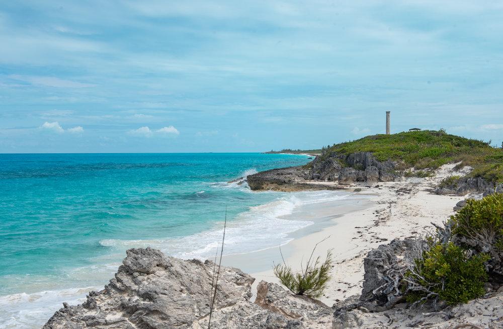 Exuma Bahamas 2019  (33 of 71).jpg