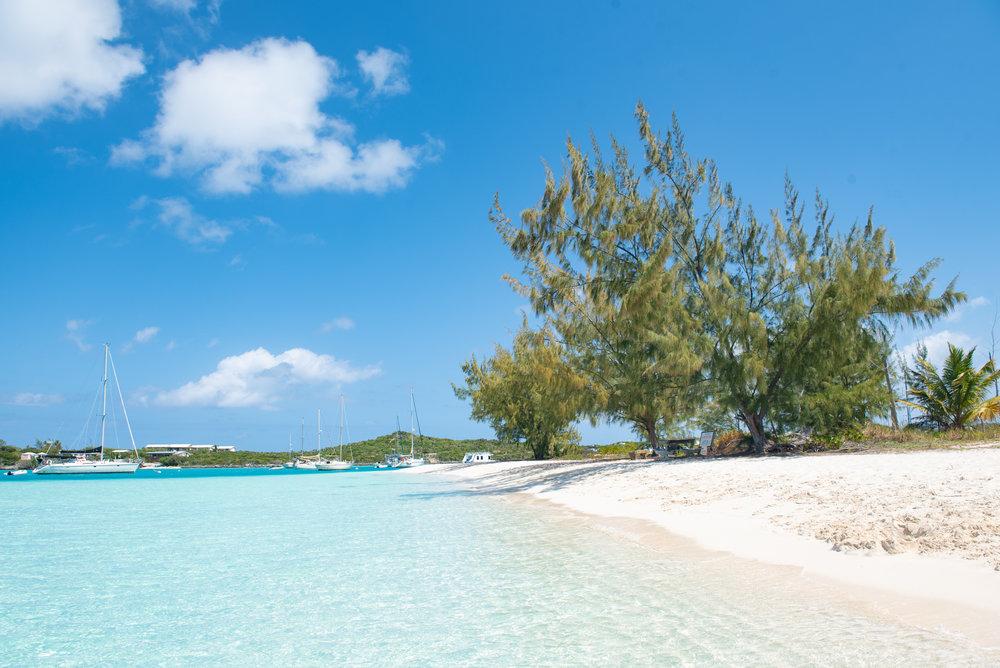 Exuma Bahamas 2019  (42 of 71).jpg